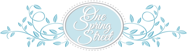 One Spring Street