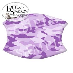 FACE MASK Purple Camo-custom face mask washable face covering covid mask n95 mask filter mask nose wire mask filter pocket kids mask made in the usa mens mask large mask small face mask womans maskbest facemaskson Etsy face mask amazon face mask ebay printed mask halloween mask childrens maskface masks covid quarantinestay home butterfly face masks, preschool face masks, teacher face masks, school logo face masks, sports face masks, team face masks, back to school face masks, graduation face masks, flower face masks, plaid face masks, checked face masks, farmhouse style face masks, lemon face masks, golden girls face masks, big bang theory face masks, walking dead face masks, add your own image face masks, Disney face masks, children face masks, cartoon face masks, princess face masks, unicorn face masks, construction face masks, birthday face masks, rose face masks, bird face masks, dog face masks, cat face masks, pet face masks